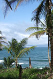 North Cocle Beach Front Lots